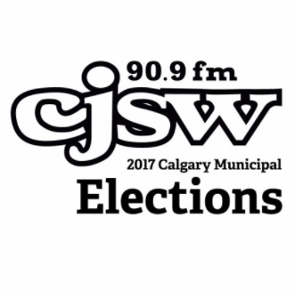 cjsw_elections.PNG
