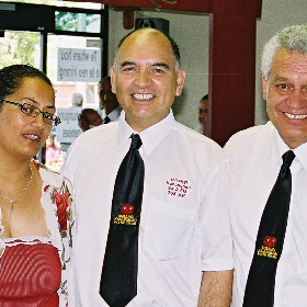 Photo of Joseph - Auckland