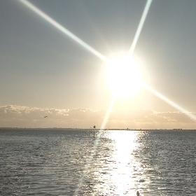 Photo of Sapphire - Perth