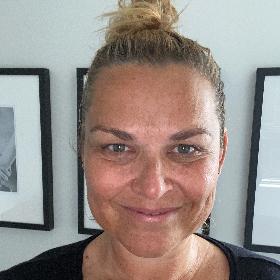 Photo of Vanessa - Auckland