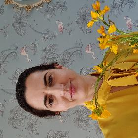 Photo of Marika - Dunedin