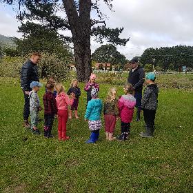 Photo of Nature School NZ Trust - Porirua, Wellington