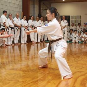 Photo of Seido - Tāmaki Makaurau