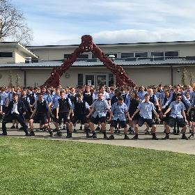 Photo of Taieri College - Dunedin