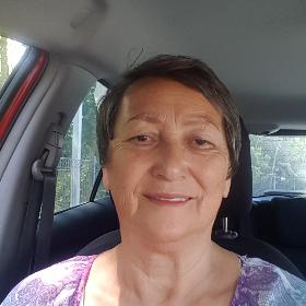 Photo of Eileen - Auckland