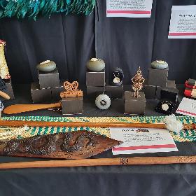 Photo of Waimania - Tamaki  Makaurau
