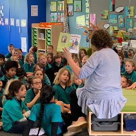 Photo of Warkworth School - Auckland