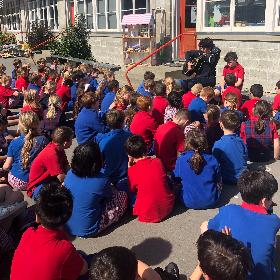 Photo of Hoon Hay School, Te Kura Kōaka - Christchurch
