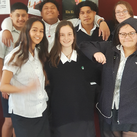 Photo of Green Bay High School - Auckland