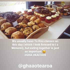 Photo of GHA ltd - Auckland
