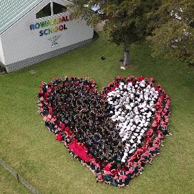 Photo of Rowandale School - Auckland