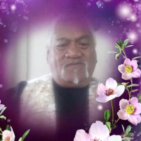 Photo of Graham | Manukau