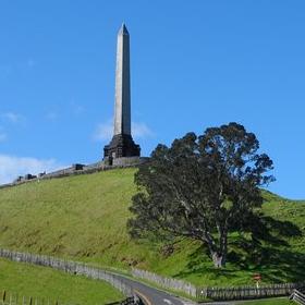 Photo of Aneesa | Auckland