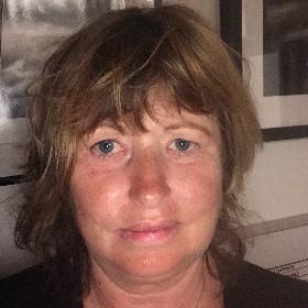 Photo of Helen | Christchurch