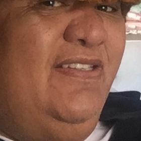 Photo of Bonzo