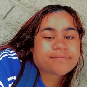 Photo of Latoya | Wellington