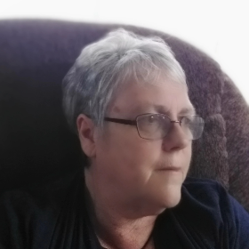 Photo of Eileen | Morrinsville
