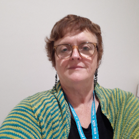 Photo of Janice | Christchurch