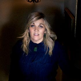 Photo of Felicity | Los Angeles