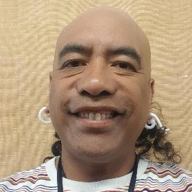 Photo of Jason | Whangārei