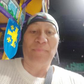 Photo of Margaret | Whakatane.. TeTeko.. bop 3192