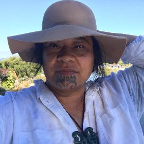 Photo of Hineana   Rotorua