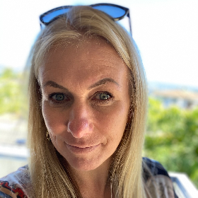Photo of Beth