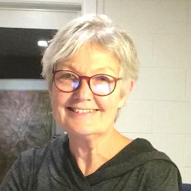 Photo of Kaye | Auckland