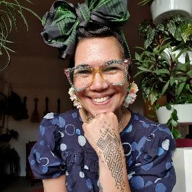 Photo of Kim | Tāmaki Makaurau