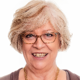 Photo of Marion   Auckland