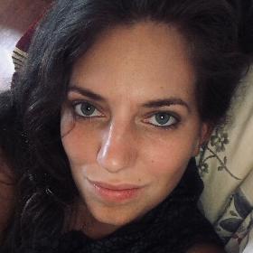 Photo of Jennz | Te aroha