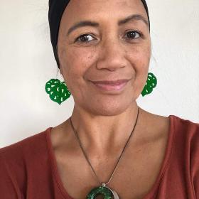 Photo of Ani | Tauranga Moana