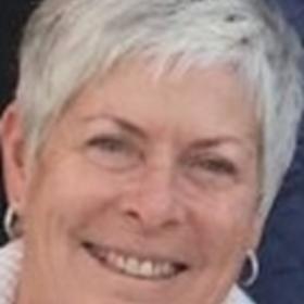Photo of Carolyn - Hastings