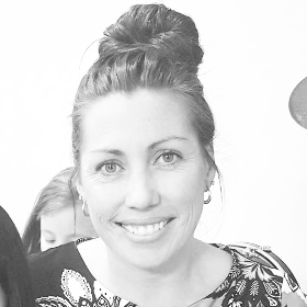 Photo of Jade - Auckland
