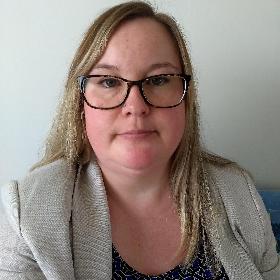 Photo of Renee - Wellington