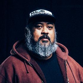 Photo of Matutaera Te Anga - Hamilton