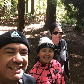 Photo of Nelson - Rotorua