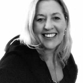 Photo of Leanne - Christchurch