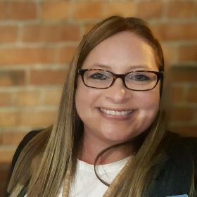 Photo of Michelle - Wellington