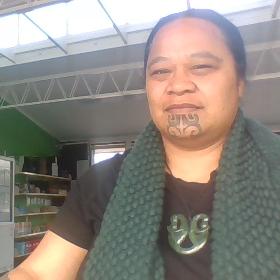 Photo of Hineana - Rotorua
