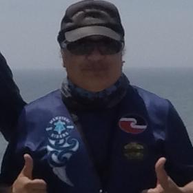Photo of Derek - Toowong