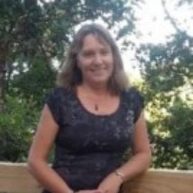 Photo of Liz - Coromandel
