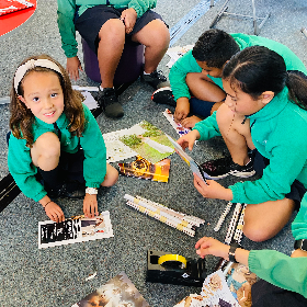 Photo of Hillpark School - Auckland