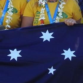 Photo of Anita - Christchurch
