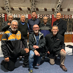 Photo of Tiipene - Rotorua