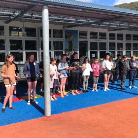 Photo of Havelock School - Marlborough