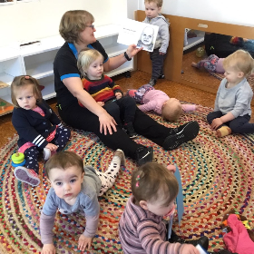 Photo of BestStart Montessori the Gardens - Dunedin