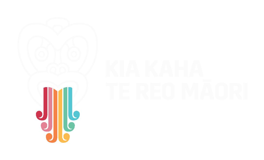 Te Wā Tuku Reo Māori