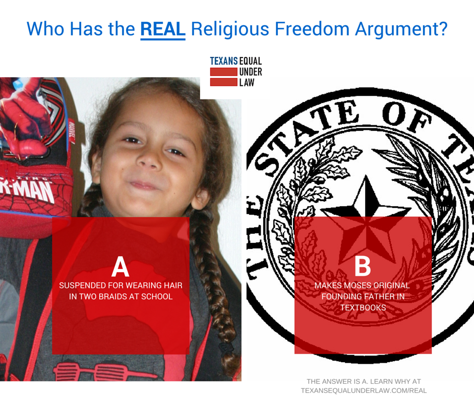 Whose_religious_freedom_was_violated-_(10).png