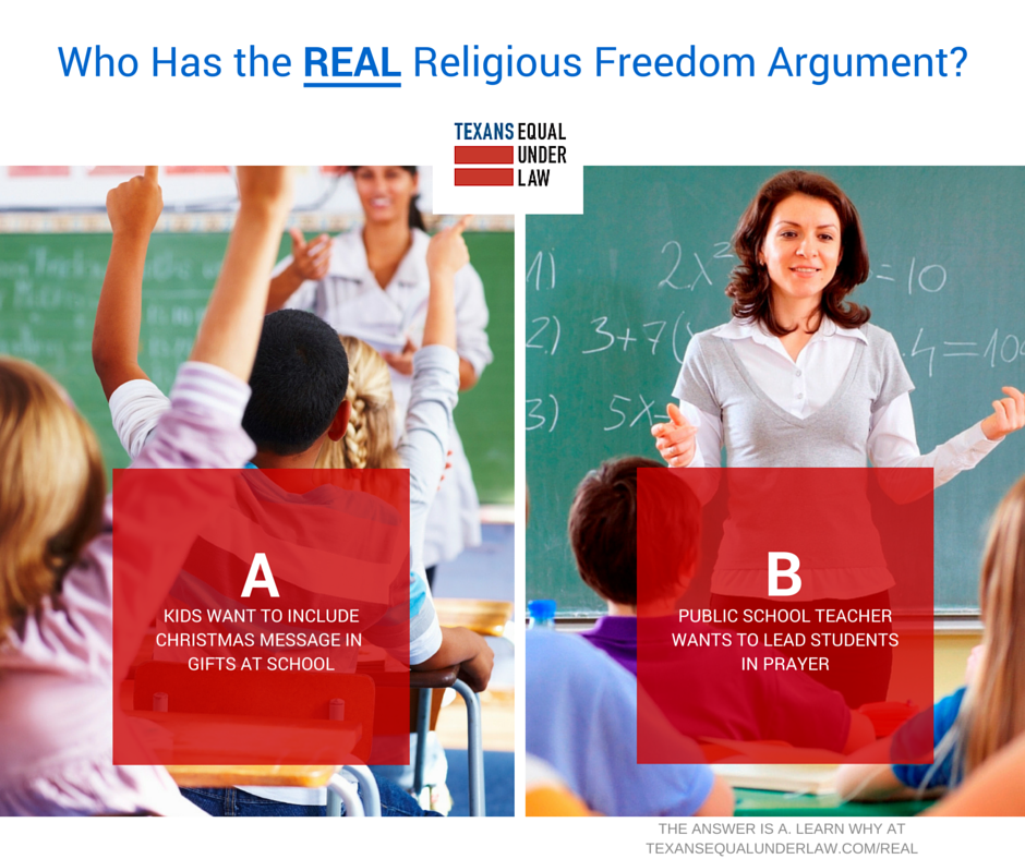 Whose_religious_freedom_was_violated-_(11).png